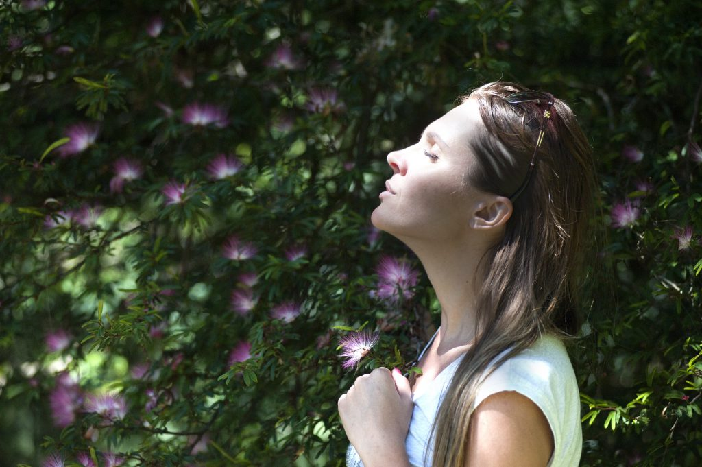 5 Breathing Techniques that Reduce Anxiety and Help you Calm Down