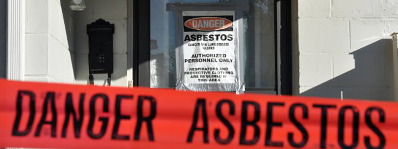 Does HEPA Filters Remove Asbestos?