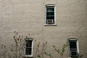 What Kind Of Mold Grows In Window Air Conditioners?