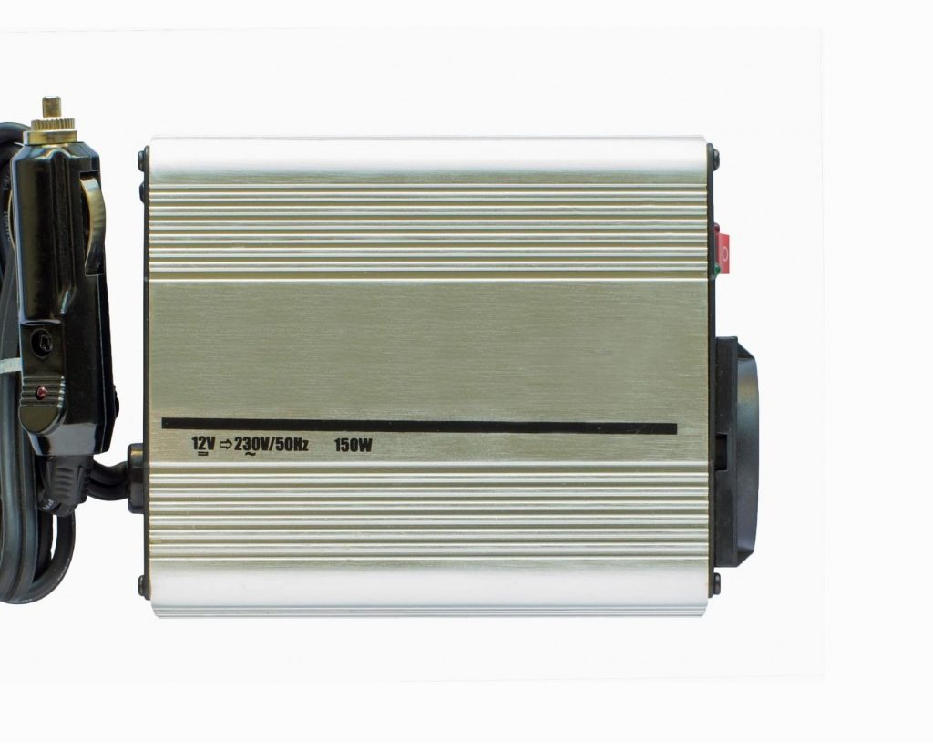 What is an Air Conditioner Inverter?