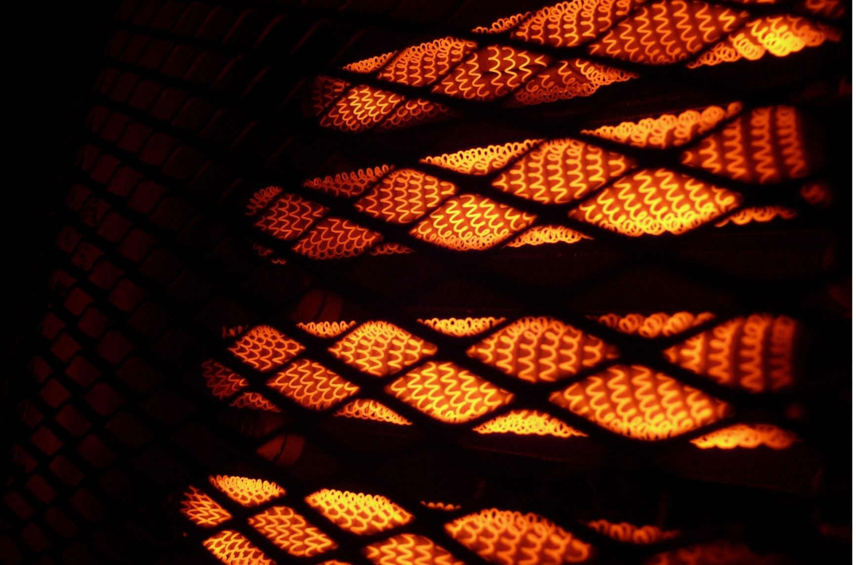 Are Electric Heaters Bad For Your Health? Cross-Examination