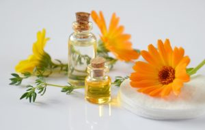 Can I Use Essential Oil In An Air Purifier?
