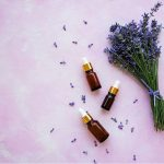 Can You Use Fragrance Oils in a Diffuser