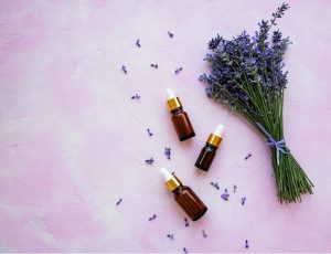 Can You Use Fragrance Oils in Diffuser? (a Loaded Question)