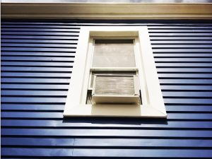How Long Can You Leave a Window Air Conditioner Running? (24)