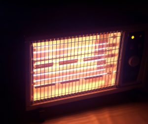 Side Effects of Electric Heaters- The Good, Bad, and Dangerous