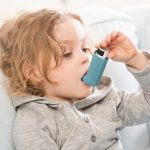 humidifier for asthma